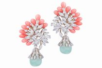 Blossom Collection by Kalasha