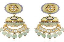 'Bridal Antique' By RK Jewellers South Extension 2