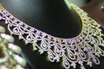 Millennials prefer studded ornaments to plain gold