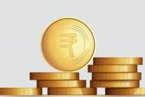 Freecharge joins hands with SafeGold to launch digital gold offering