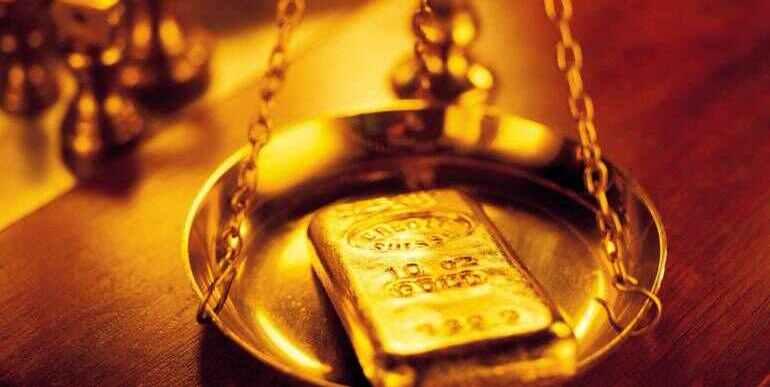 jewellery sector