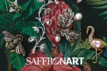 Saffronart's Auction of Fine Jewels is a Tribute to Nature