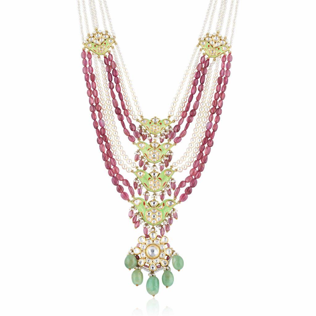 multi_color_stone_necklace