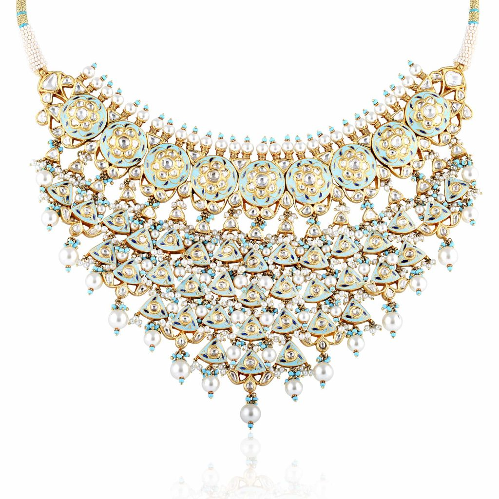 patel_blue_bridal_necklace