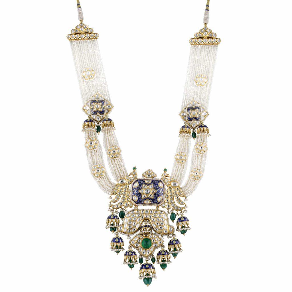 pearl_haar_by_rk_jewellers