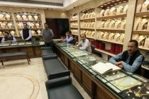 Code of conduct soon for jewellers as sector aims to restore consumer trust