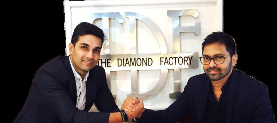 Starting from a garage, here's how these school friends built a Rs 75 Cr turnover jewellery brand