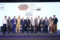 India Gold Jewellery Summit Concludes With Thought-provoking Takeaways