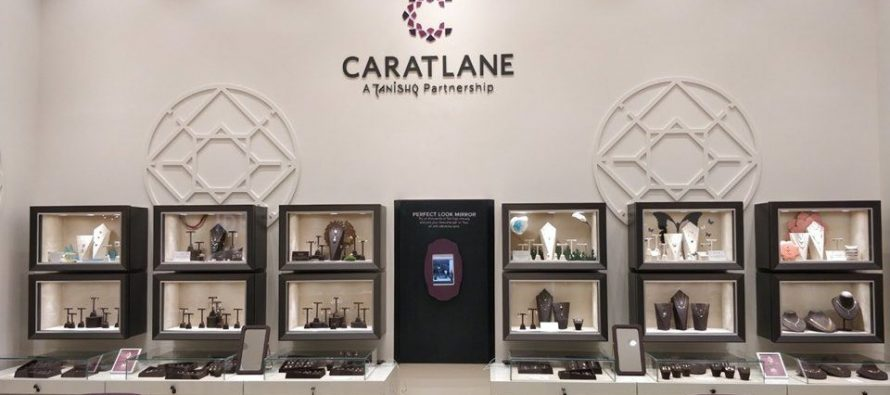 Caratlane plans to reach 90 stores by end of FY20