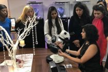 SGL pilots global initiative to educate customers with Pure Jewels