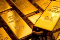 Bullion banking should be launched by India to boost industry