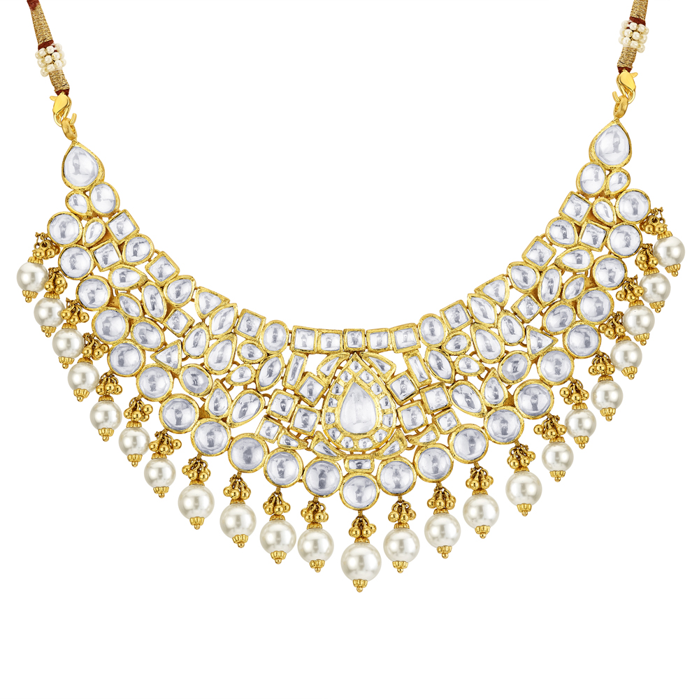 Reliance Jewels_Wedding Collection (2)