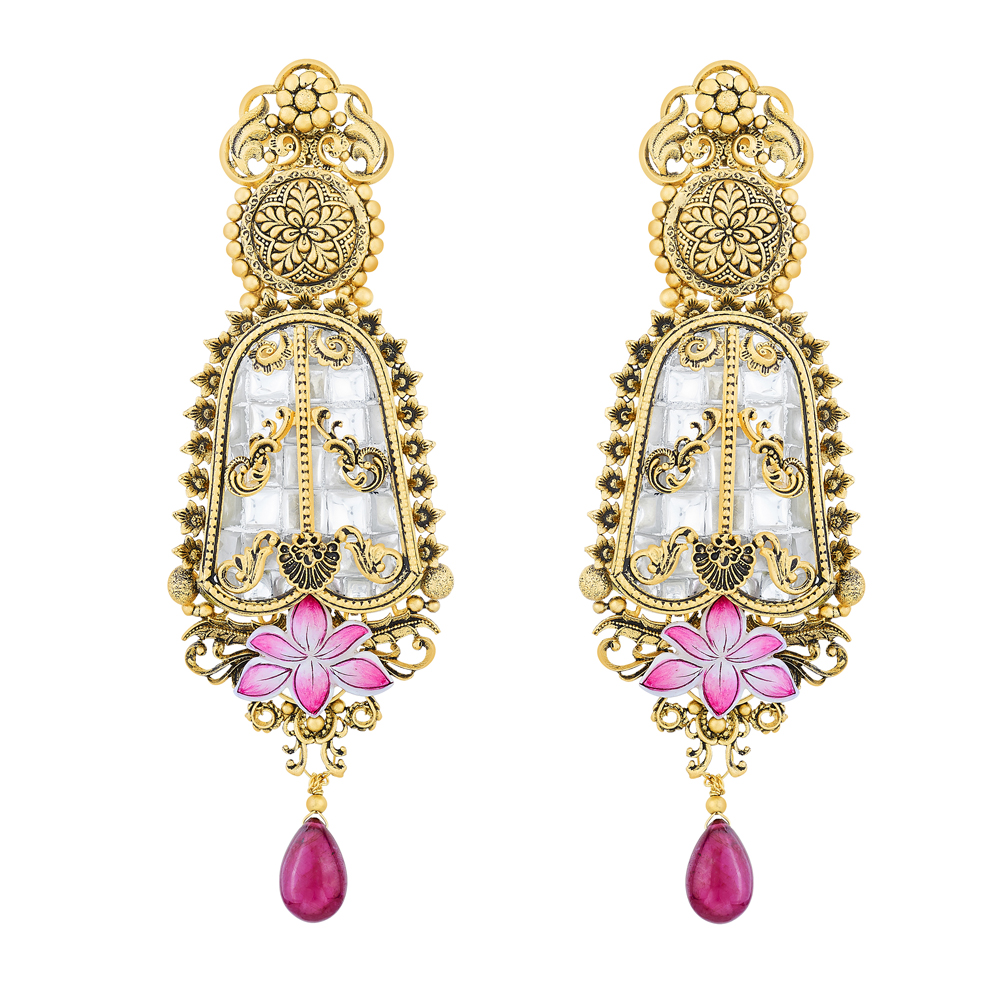 Reliance Jewels_Wedding Collection (3)