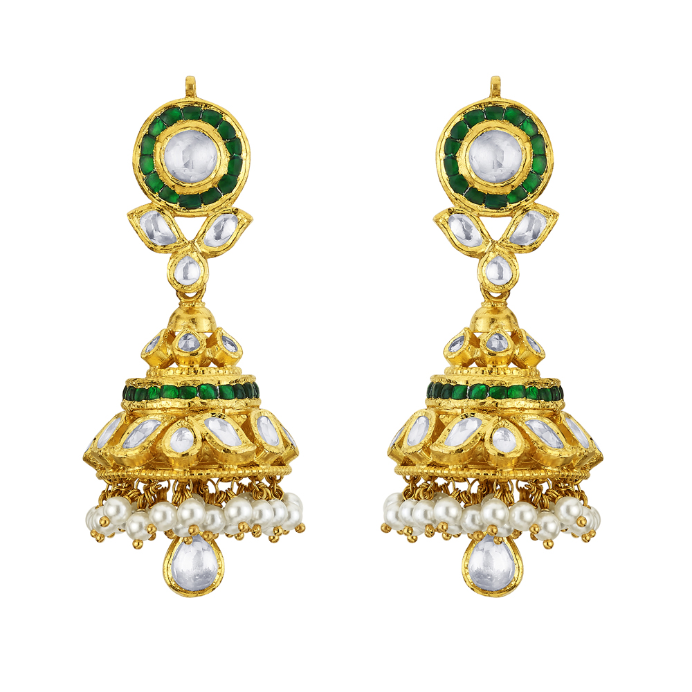 Reliance Jewels_Wedding Collection (9)