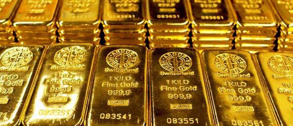 gold demands