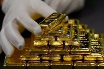 Demand uptick, dip in global prices lift gold