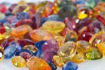 Young, rich Indians have started a gem of a trend as demand for rubies, sapphires grow