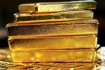 Gold is third most consistently bought investment globally: WGC