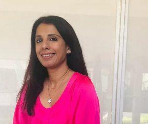 Bhavishya Kelappan moves on from Tanishq; to join Reliance Brands