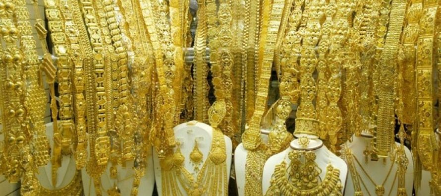 Gold purchase schemes under scanner as two Mumbai jewellers allegedly dupe investors
