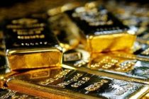 India has 10th largest gold reserves in the world, reveals World Gold Council data