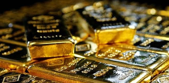 gold_reserves