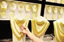 NBFC crisis in India sparks gold rush for some lenders
