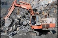 Birla Group wins bid for Chhatarpur diamond mine; Madhya Pradesh to fetch 41.55% revenue of sale price