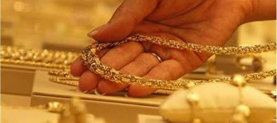 Industry geared up for compulsory hallmarking in gold jewellery