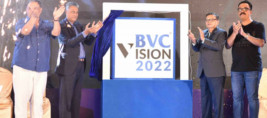 BVC Logistics Launches Vision 2022 To Become IPO Ready in 30 Months