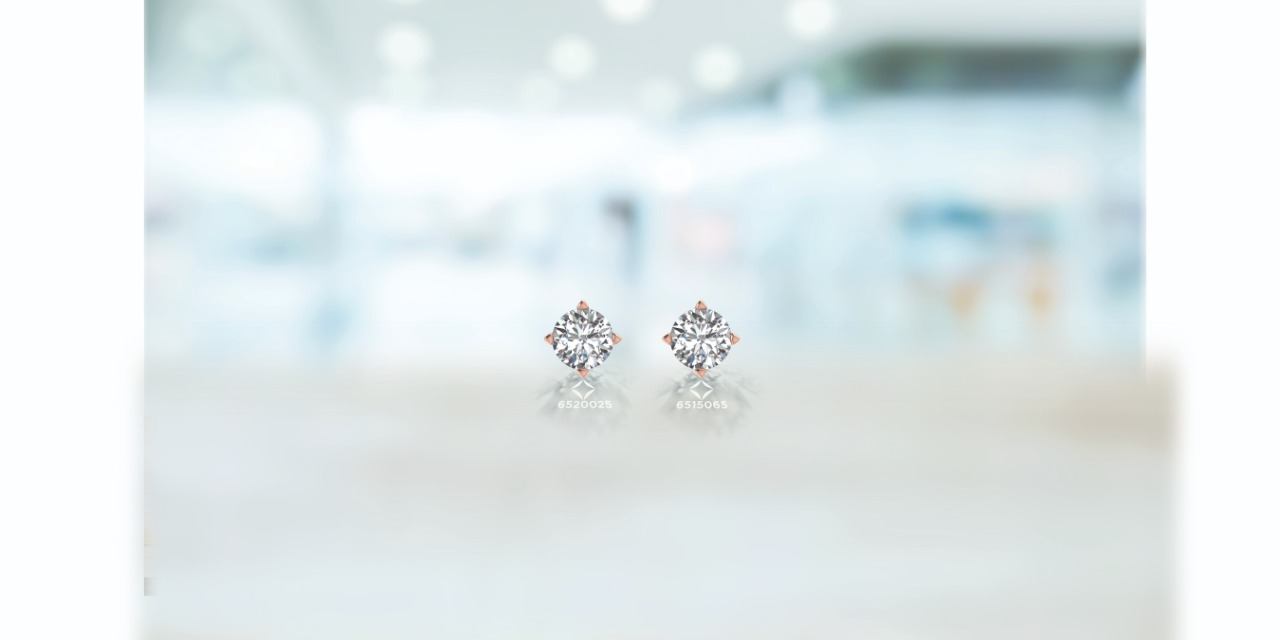 Product Image_Solitaire Diamond