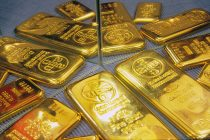 Gold prices fall to Rs 51,454 per 10 gram, silver plunges to Rs 64,594 a kg