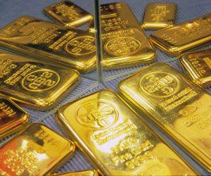 Hallmarking move may change gold market dynamics