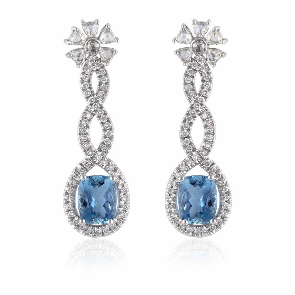 earrings_by_kohinoor