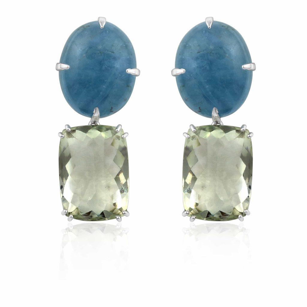 earrings_by_kohinoor(2)