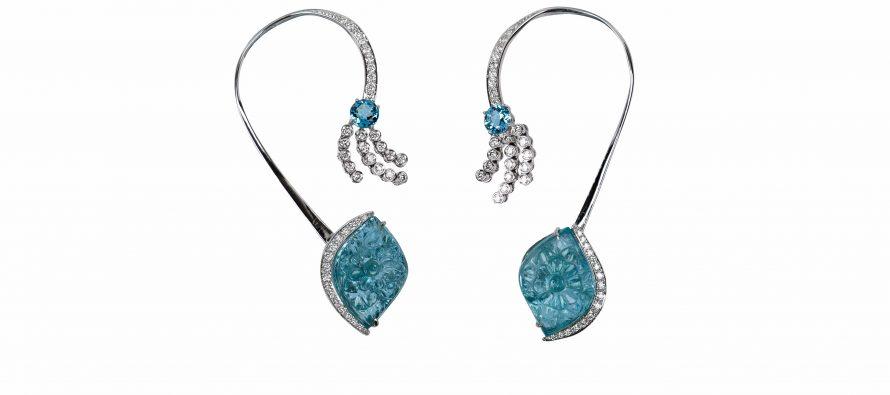 Dreamy Duo By Kohinoor Jewellers Agra