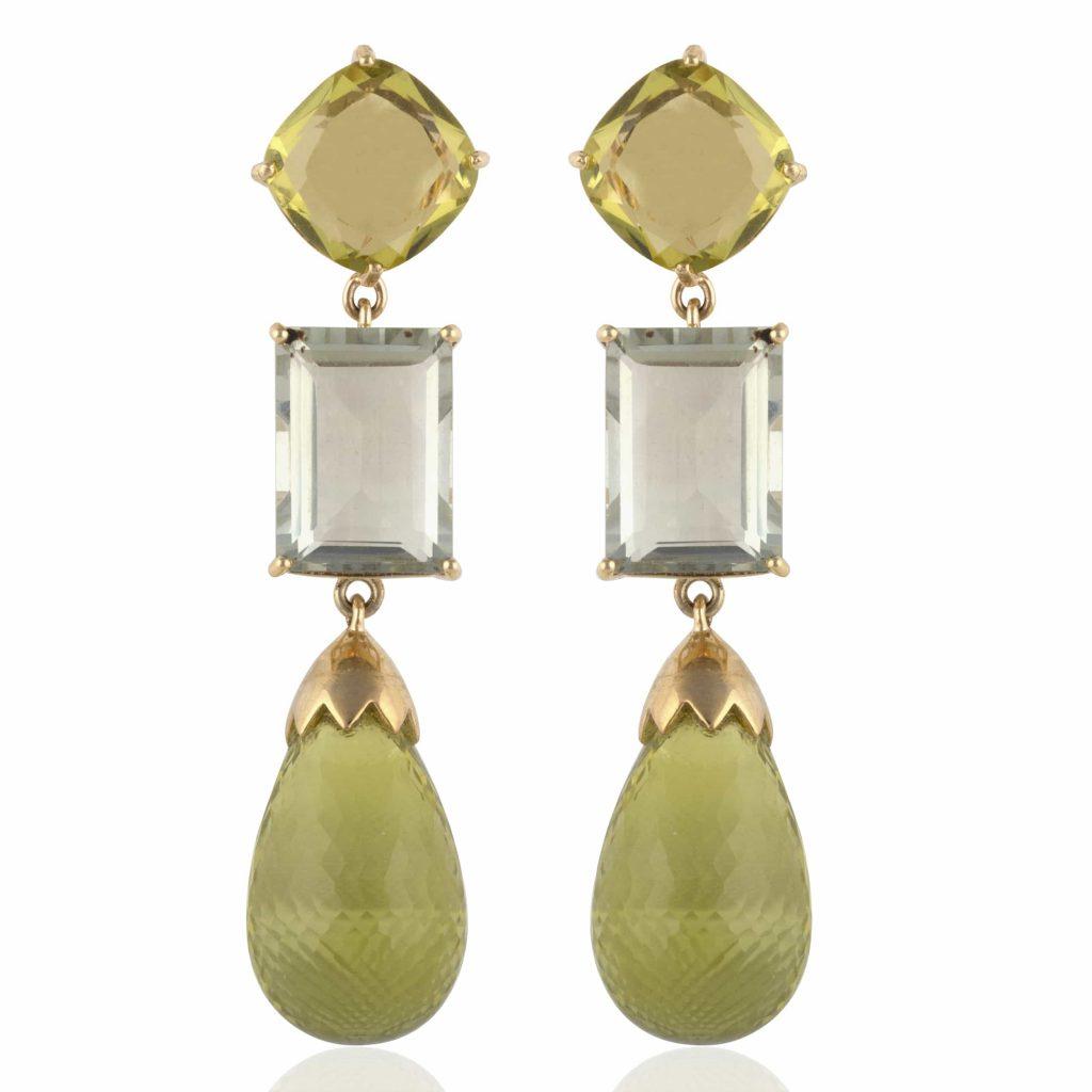 earrings_by_kohinoor(5)