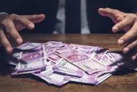 CBI accuses Mumbai jeweller of causing Rs 568 cr loss to banks