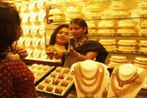 Defrauding customers with Savings scheme