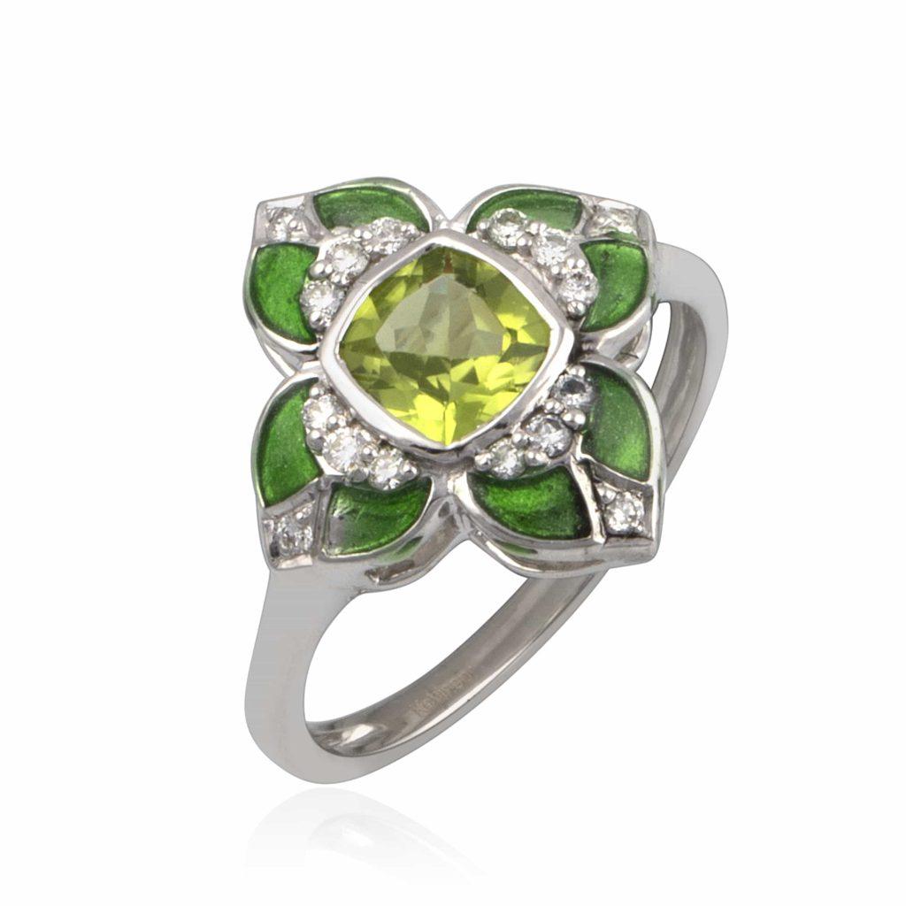 ring_by_kohinoor_jewellers(2)
