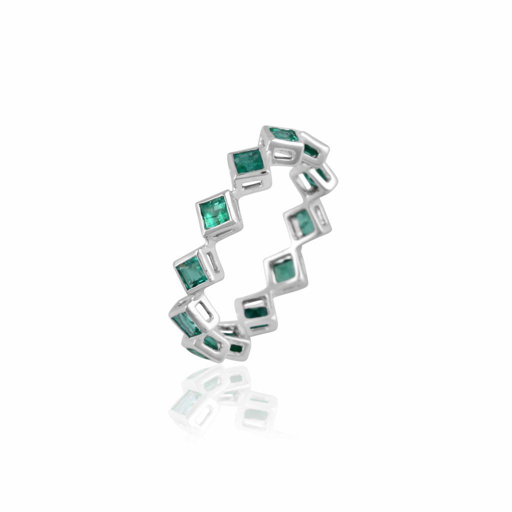 ring_by_kohinoor_jewellers(3)