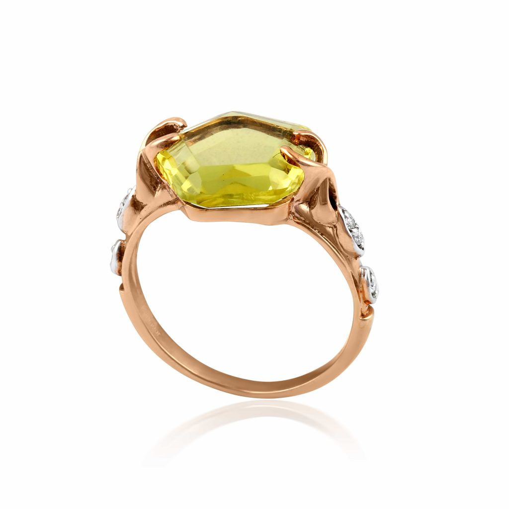 ring_by_kohinoor_jewellers(1)