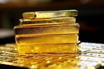 Gold to maintain its lustre among investors in 2020