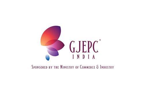 GJEPC's Pre-Budget Proposals