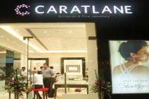 CaratLane launches its new collection 'Mandala'