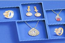 Tanishq offers discount on diamond jewellery