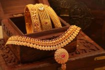 Delve into a spectacular collection of Necklace &  Bangle Mahotsav by PNG Jewellers