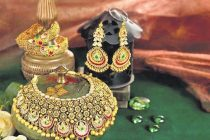 Kalyan Jewellers shimmers with robust double-digit growth in Q3