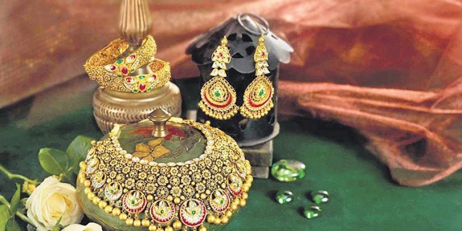 Kalyan_Jewellers