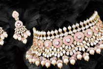Kundan jewellery: System to determine wax quantity needed urgently